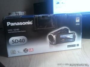 продам видеокамера  - Изображение #3, Объявление #666664