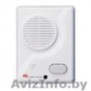 Сигнализация GSM, Радиоохрана, Радиоуправление.  - Изображение #1, Объявление #738936