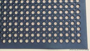 коврик входной грязезащитный - Изображение #3, Объявление #1042375