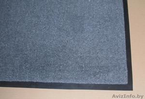 коврик входной грязезащитный - Изображение #1, Объявление #1042375
