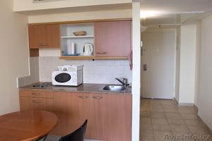 Посуточная аренда квартир в г.Хайфа,Израиль - Изображение #3, Объявление #1215191