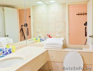 Посуточная аренда квартир в г.Хайфа,Израиль - Изображение #4, Объявление #1215191