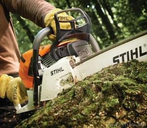 Покос любой травы,бурьяна.Качественно и быстро! - Изображение #3, Объявление #919180