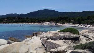 Отдых в Греции в частном мини отеле - Изображение #2, Объявление #1327629