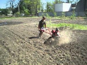 Культивация земли.Скосить траву - Изображение #1, Объявление #1387908