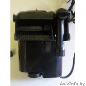 Каскадный (навесной) фильтр AQUAEL VERSAMAX MINI - Изображение #1, Объявление #1488676