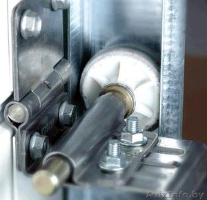 Ремонт любых ворот. Запчасти. Гарантия - Изображение #2, Объявление #1504121