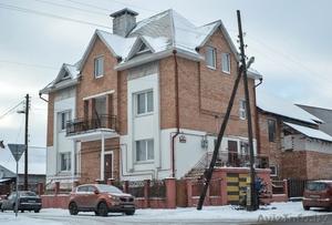 Комнаты и койко-места для заочников в Минске возле метро - Изображение #2, Объявление #1525655