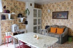 Комнаты и койко-места для заочников в Минске возле метро - Изображение #3, Объявление #1525655