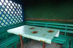 Приглашаем отдохнуть на уютной даче на Браславских озерах - Изображение #2, Объявление #1556527