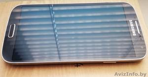 Смартфон Samsung Galaxy S4 LTE (SGH-I337)  - Изображение #3, Объявление #1615781