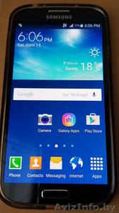 Смартфон Samsung Galaxy S4 LTE (SGH-I337)  - Изображение #8, Объявление #1615781