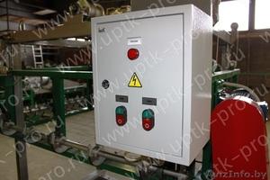 Оборудование для производства пенобетона и пеноблоков - Изображение #8, Объявление #1196818