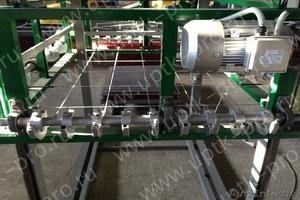 Оборудование для производства пенобетона и пеноблоков - Изображение #7, Объявление #1196818