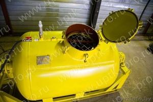 Оборудование для пенобетона и пеноблоков - Изображение #4, Объявление #1150540