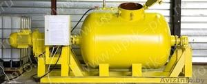 Оборудование для производства пенобетона и пеноблоков - Изображение #3, Объявление #1196818