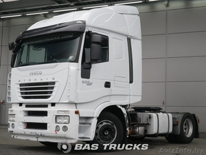 Запчасти для грузовых авто. - Изображение #3, Объявление #1632815