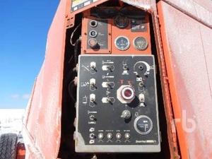 Телескопический подъемник Snorkel TB126J - Изображение #4, Объявление #1649981
