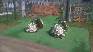 Похоронное бюро ВИП-Ритуал - Изображение #4, Объявление #1651803