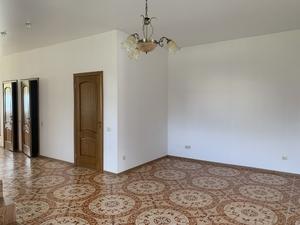 Сдам пол дома на длительный срок в 2-х уровневом коттедже  - Изображение #2, Объявление #1665648