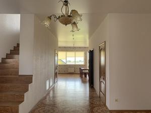 Сдам пол дома на длительный срок в 2-х уровневом коттедже  - Изображение #3, Объявление #1665648