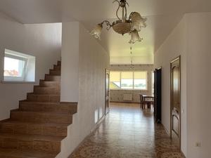 Сдам пол дома на длительный срок в 2-х уровневом коттедже  - Изображение #7, Объявление #1665648