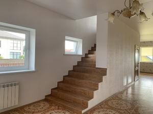 Сдам пол дома на длительный срок в 2-х уровневом коттедже  - Изображение #8, Объявление #1665648
