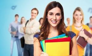 Online курсы иностранных языков Мядель - Изображение #1, Объявление #1683928