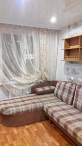 Сдам 1-к. квартиру в Минске на длительный срок - Изображение #1, Объявление #1685670