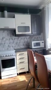 Сдам 1-к. квартиру в Минске на длительный срок - Изображение #2, Объявление #1685670