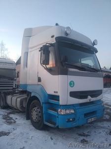 Запчасти для грузовых авто. - Изображение #7, Объявление #1632815