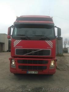 Запчасти для грузовых авто. - Изображение #6, Объявление #1632815