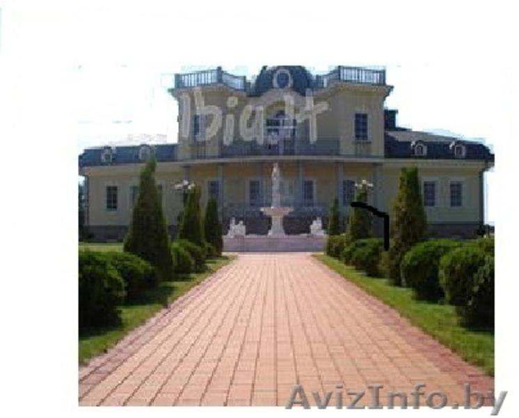 Продам недвижимость за рубежом эконом недвижимость в греции