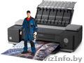 Качественная заправка и обслуживание принтеров