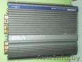 Продам усилитель автомобильный Alpine 2/1 channel power ampliter MRV-1000