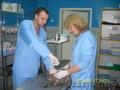 Ветеринарные услуги круглосуточно!