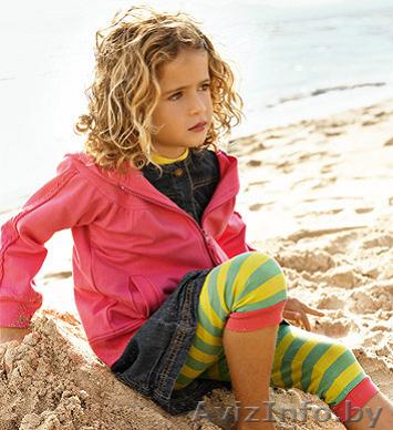 детская одежда mirdada из белоруссии оптом