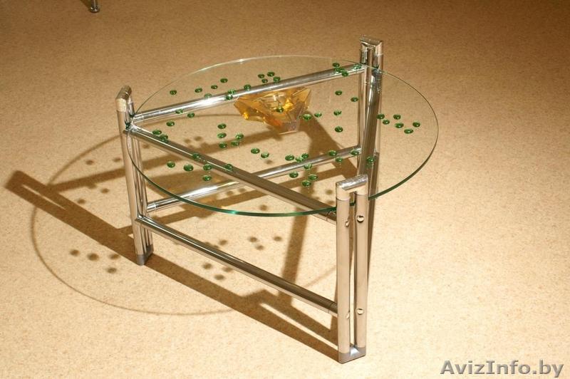 Мебель джокер своими руками