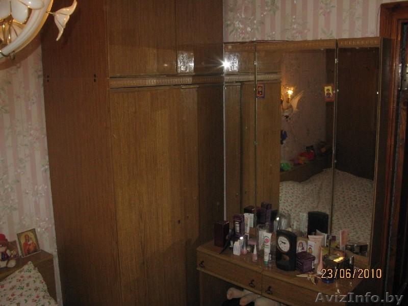 Продаю спальню «Щара» бу. Срочно! в Минске, продам, куплю, спальни ...