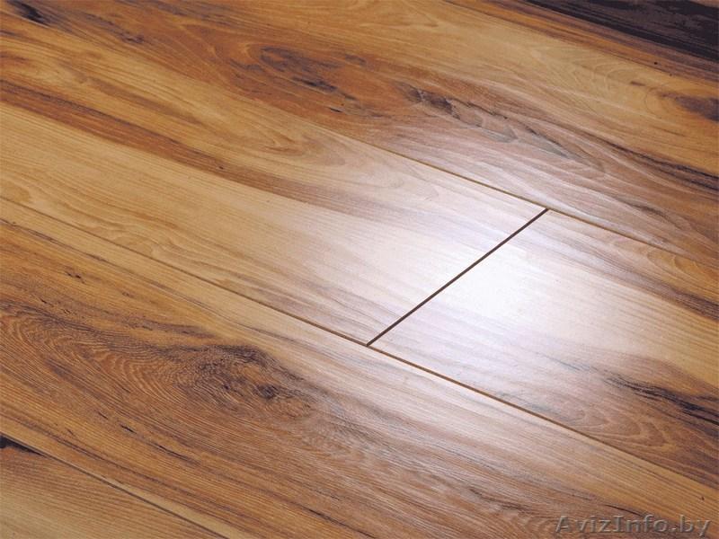 Thickness Of Wood Flooring X 6 In Santa Clarita CA How To Pick Wood