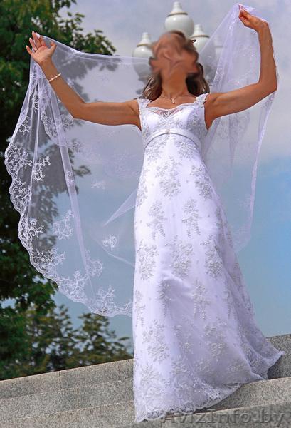 Эксклюзивные Свадебные Платья Каталог