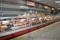 торговое и холодильное оборудование для магазинов,  кафе,  баров,  ресторанов