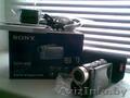 продам видио камера SONY DDV-90E новая t +375293269732 600000 т
