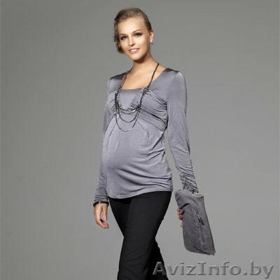 Дорогая Одежда Для Беременных