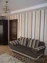 2-х комнатная квартира на сутки в Минске - ул.Я.Коласа