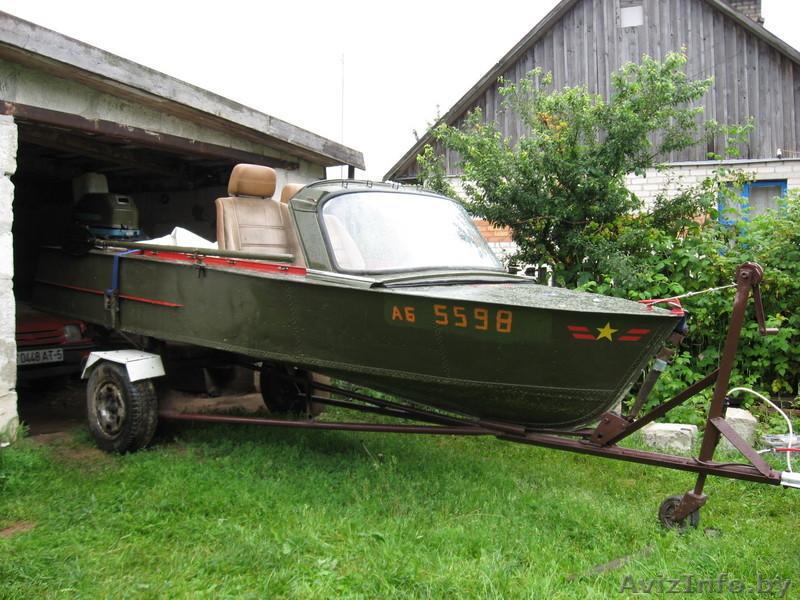 я куплю лафет для лодки в беларуси