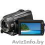 Видеокамера Sony HDR-XR520(E)