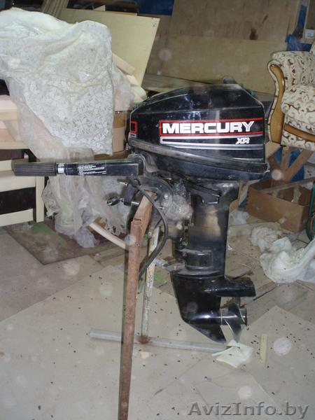 купить в минске запчасти к лодочному мотору