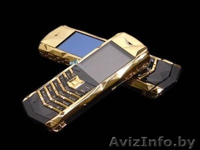 Телефон на активные сим карты 2 sim