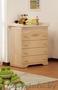 КОМОДЫ-мебель на заказ дешево, (8029)5770131
